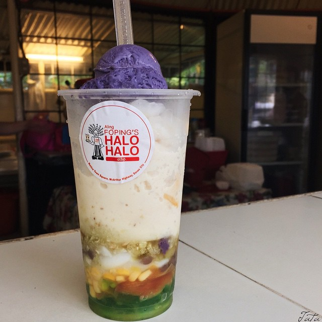 aling-fopings-halo-halo