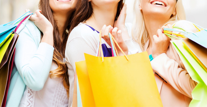 Top 15 Black Friday Shopping Tips
