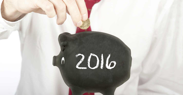 10 Money Mistakes Pinoys Should Stop Making in 2016