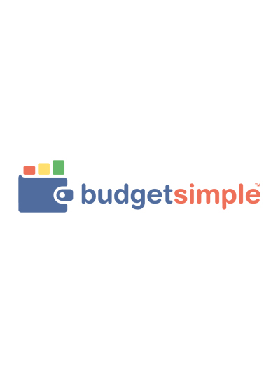 budget simple