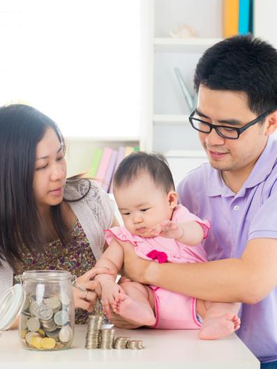start_family