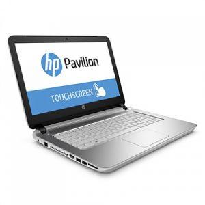 14-V242TX-HP-Pavilion-500x500