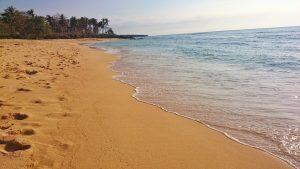 Patar Beach 1