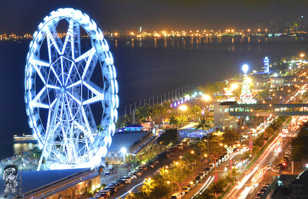 moa-eye-ferris-wheel