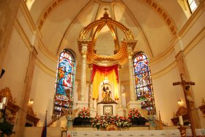 quiapo_church