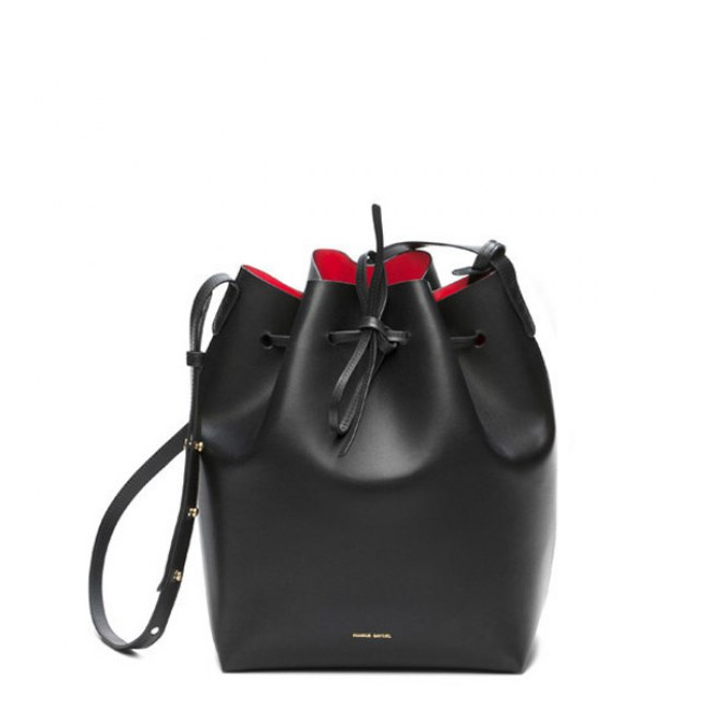73f0bfa3d85c 13 Designer Bags Every Woman Must Invest In - Official PawnHero Blog