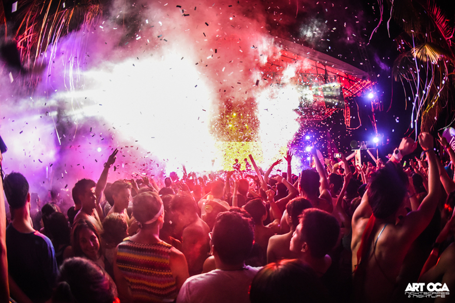 knife-party-at-epic-boracay-laboracay-2015-42