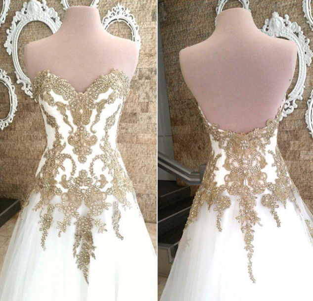 Simple Wedding Dresses Philippines: Stunning Santacruzan Gowns By World-Famous Pinoy Fashion