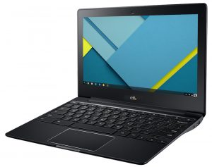 CTL-Chromebook-for-Education-Front-Side-Left