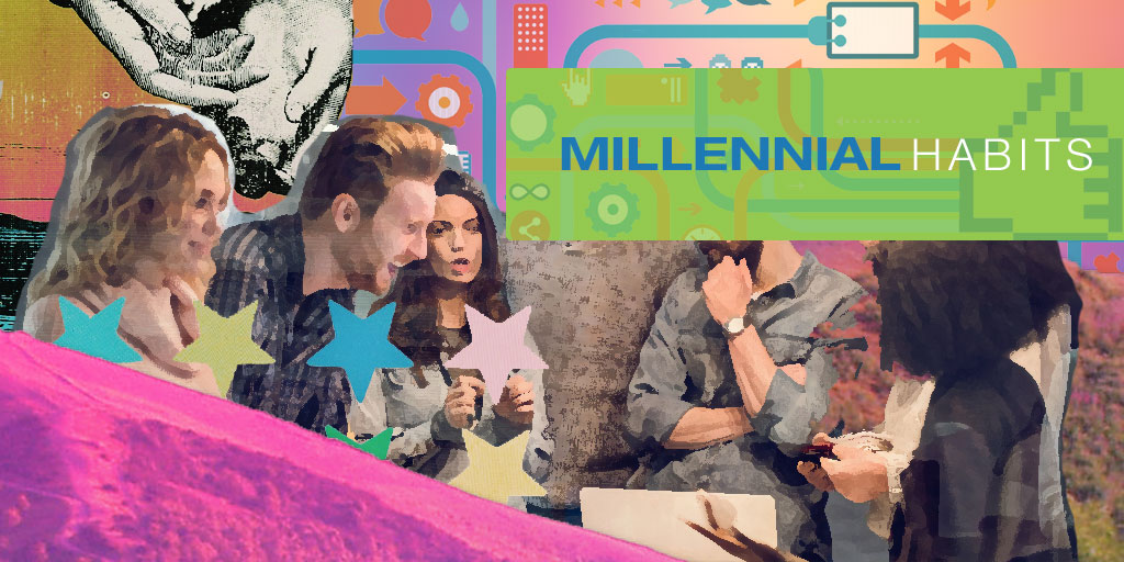 What it Means to be a Millennial in a Developing Country