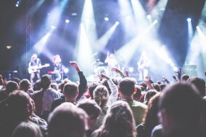 crowds-of-people-partying-at-a-live-concert-picjumbo-com