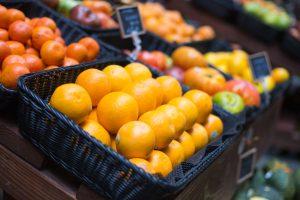 fresh-oranges-on-small-farmers-market-picjumbo-com (1)