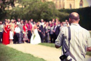 wedding-photographer-picjumbo-com