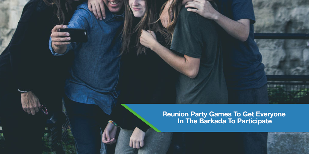 PARTY-GAMES_TWITTER_BANNER