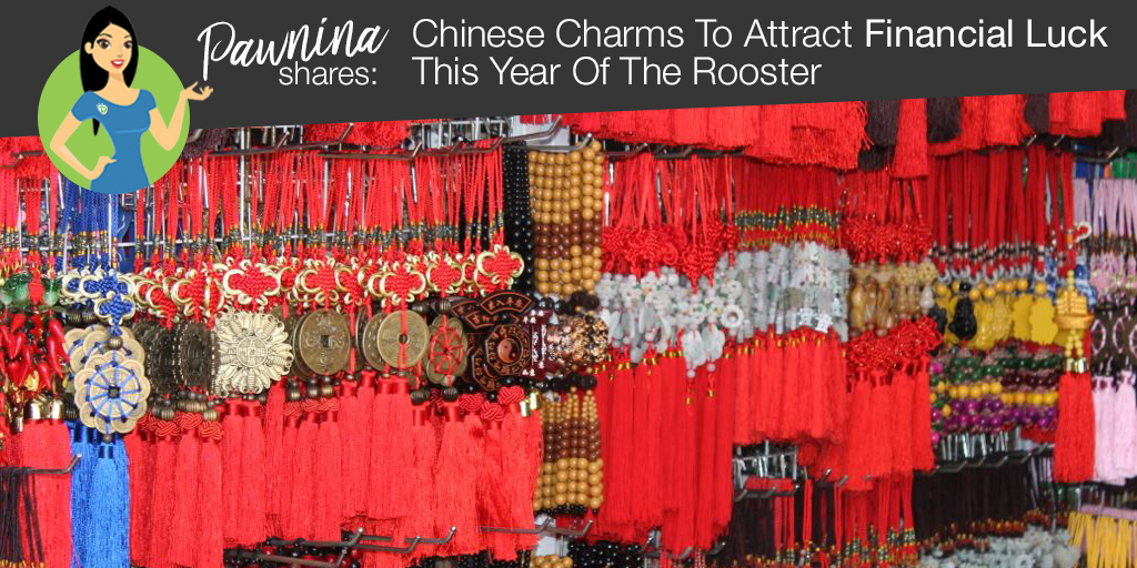 PAWNINA-S_Chinese-Charms_BLOG_BANNER