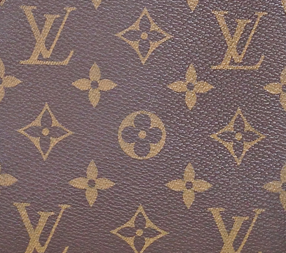 8 Ways To Spot An Authentic Louis Vuitton With Photos Official