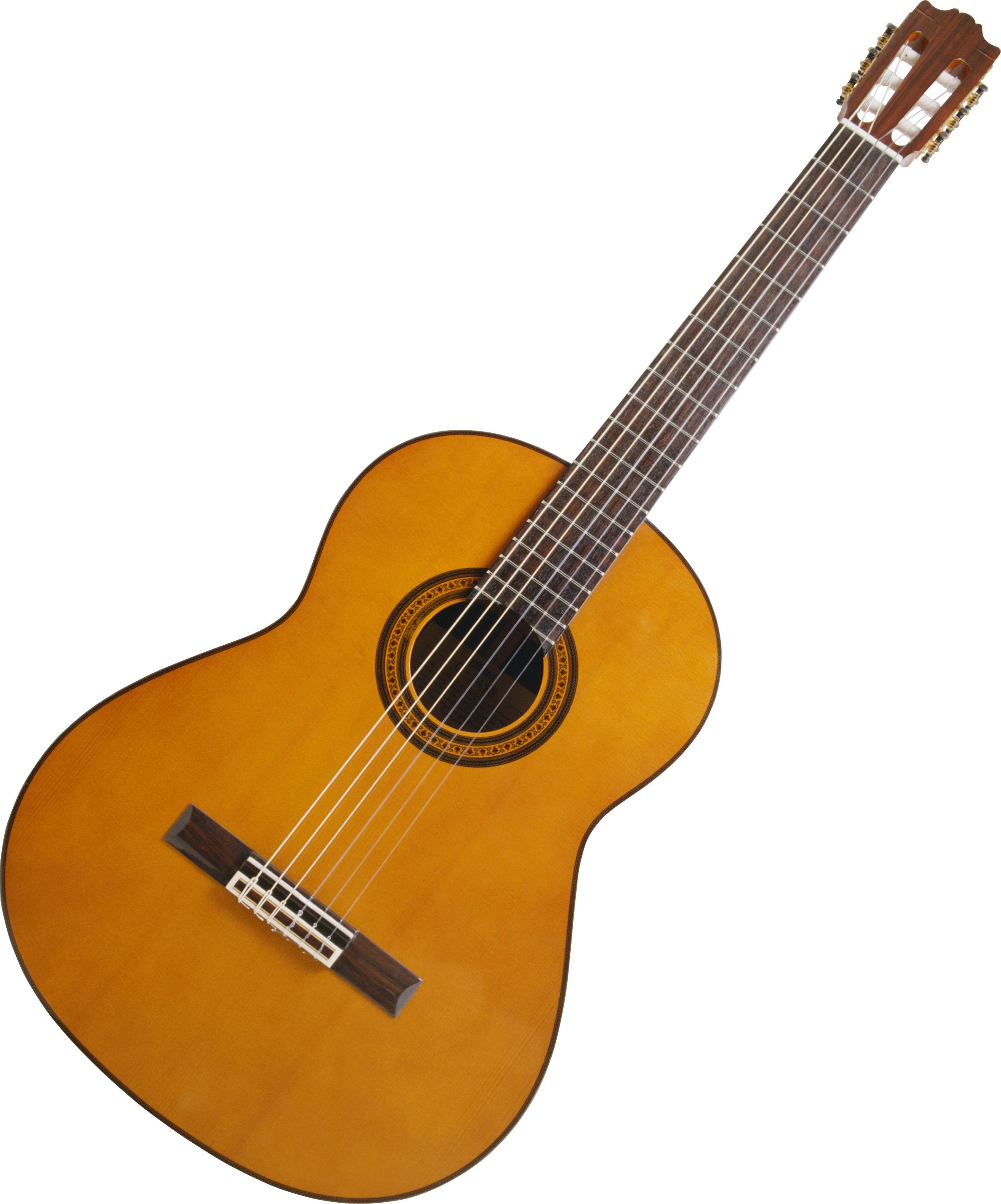 guitar_PNG3374