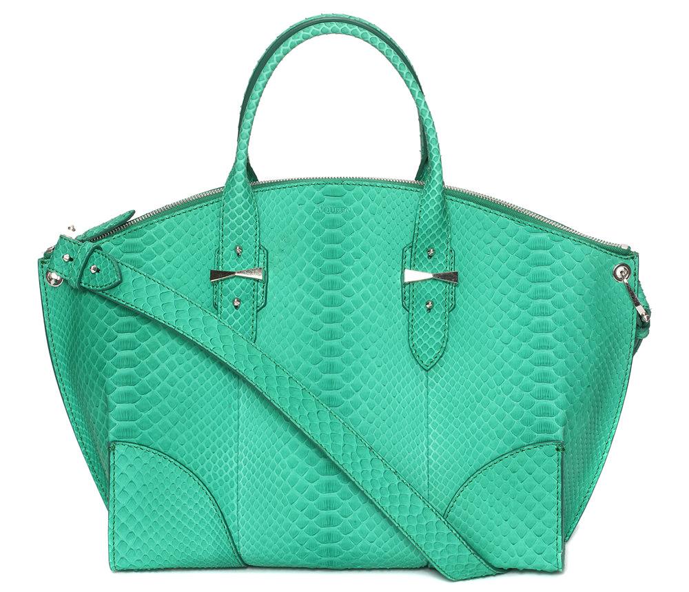 Alexander-McQueen-Legend-Handbag-5