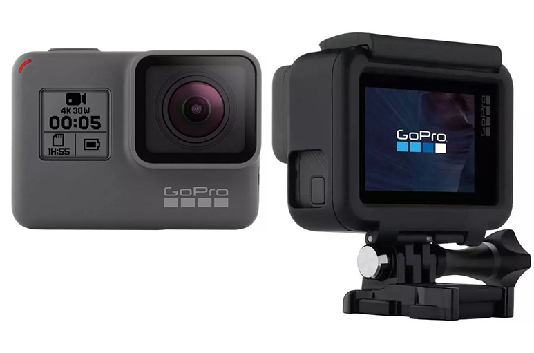 GoPro-Hero5-Black-product