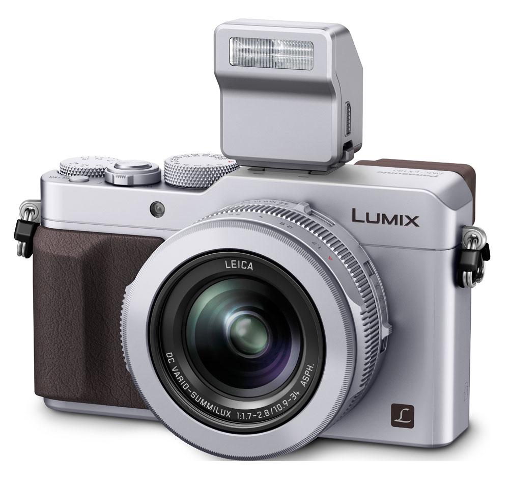 LX100s_slant_FL70