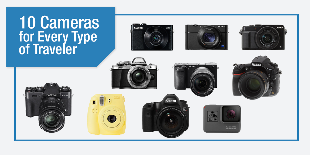 TRAVEL-CAMERAS_BLOG_BANNER