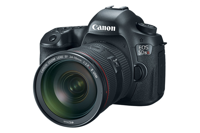 eos-5ds-r-dslr-camera-3q-lens-d