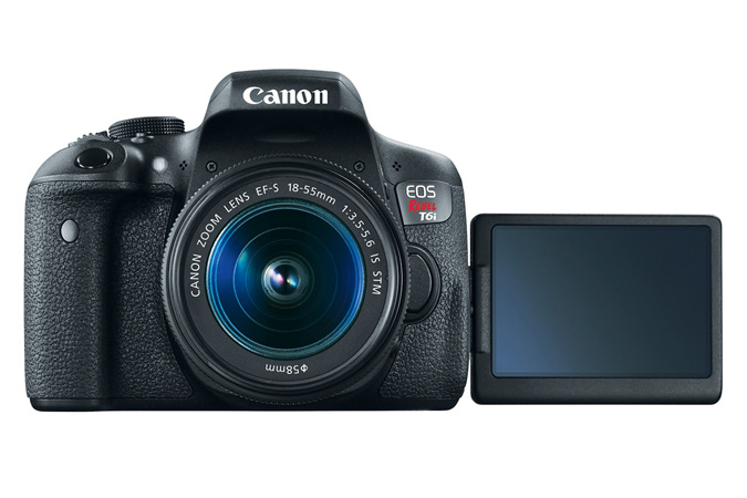 eos-rebel-t6i-dslr-camera-front-open-d
