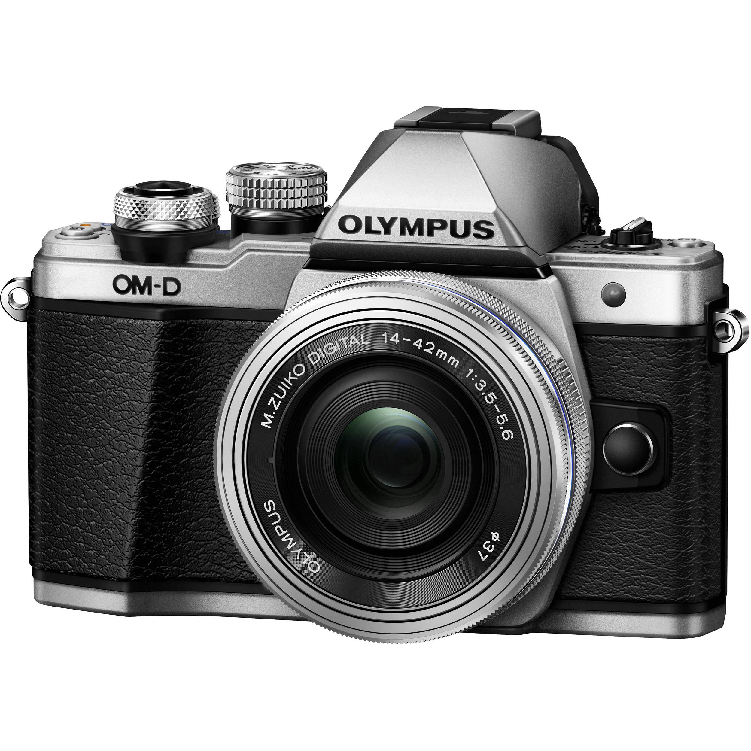olympus_v207052su000_om_d_e_m10_mark_ii_1179113