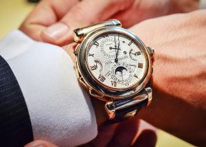 LUXE-WATCH-PATEK