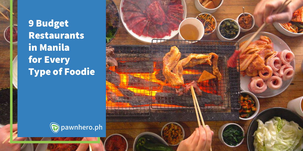 SHOP-9-Budget-Restaurants-in-Manila-for-Every-Type-of-Foodie_PAWNHERO_BLOG