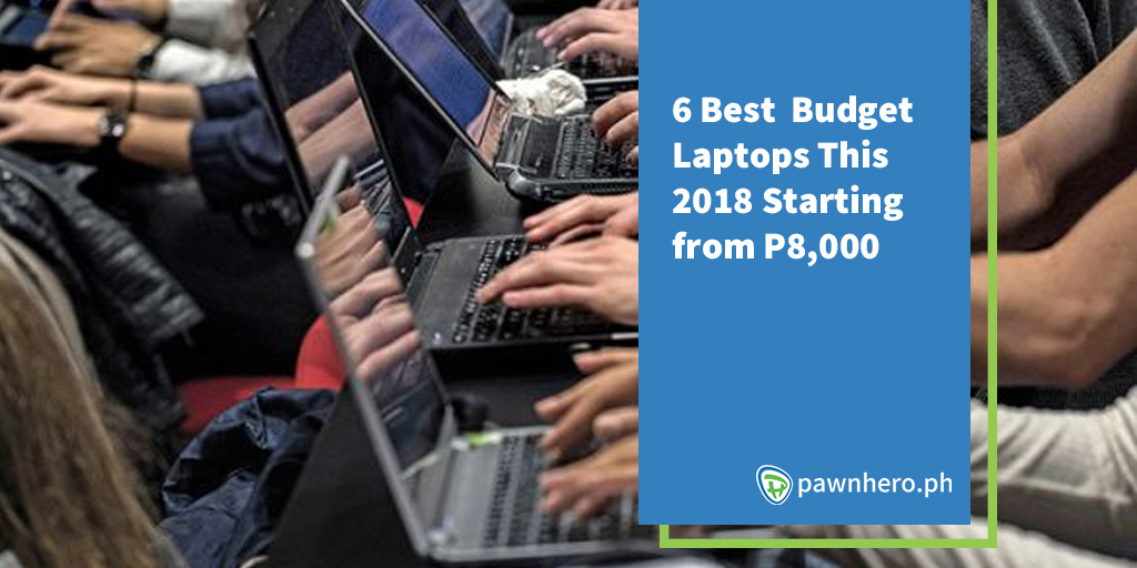 BUDGET-LAPTOPS_BLOG